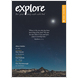 Explore Large Print Download