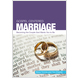Gospel Centred Marriage (ebook)