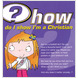 How do I show I'm a Christian? (Pack of 25)