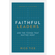 Faithful Leaders