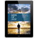 Men of God (ebook)