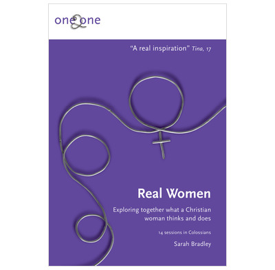 One2One: Real Women