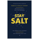 Stay Salt (audiobook)