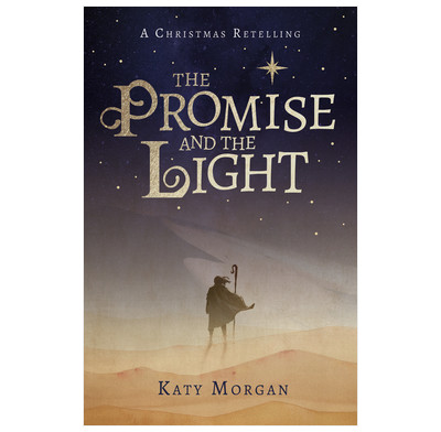The Promise and the Light (ebook)