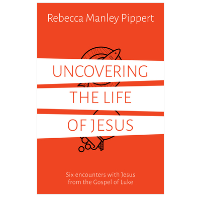 Uncovering the Life of Jesus